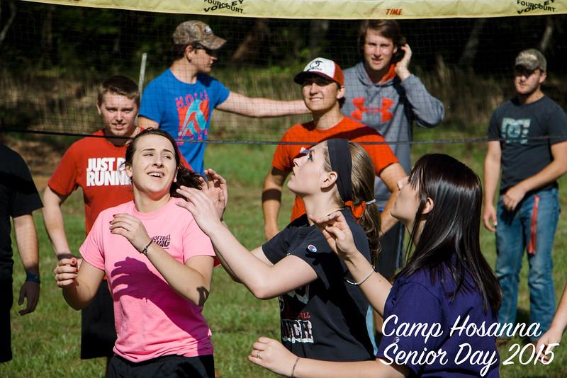 2015-Camp-Hosanna-Sr-Day-340.jpg
