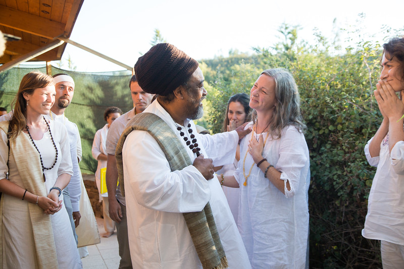 20170709_Sunday_satsang_web_283.jpg