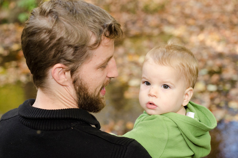 20121022-HENDRIX FAMILY-6.JPG