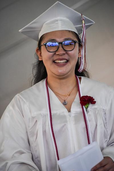 2017_6_4_Graduates_Diplomas-37.jpg