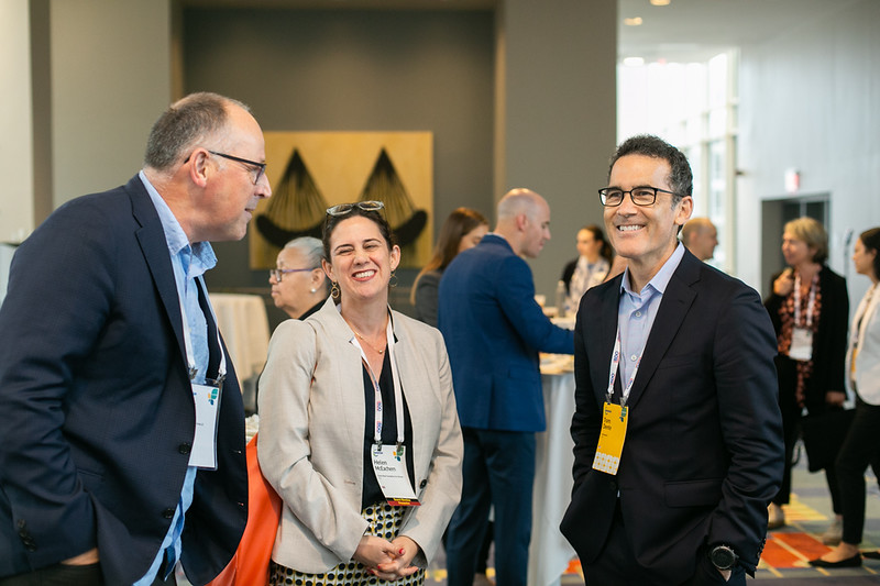 Humentum Annual Conference 2019-3083.jpg