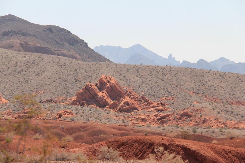 20180805-31 - Lake Mead Natl Rec Area.JPG