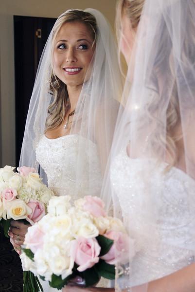 Gail Wedding