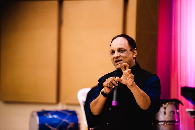 Rituraj Birthday - Shobhraj-8708.jpg