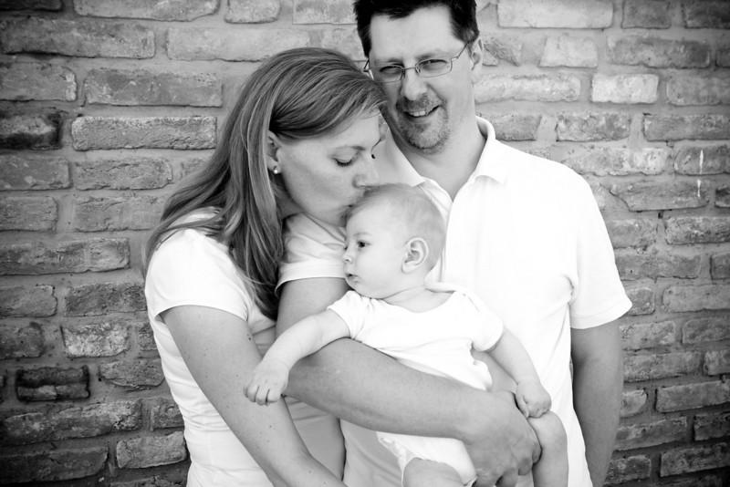 20090521_ellis_family-51