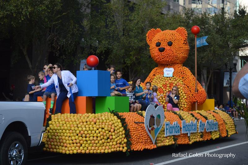 Florida Citrus Parade 2016_0141.jpg