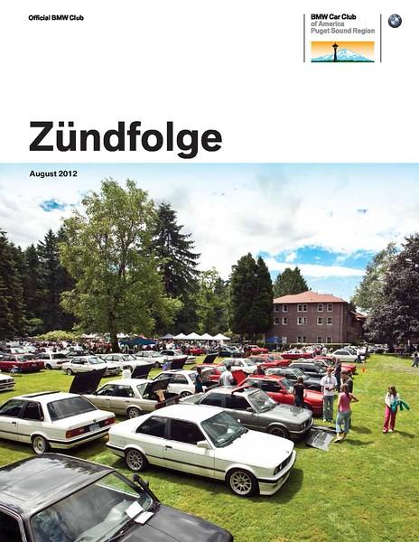 2012-08_Zundfolge-page-001.jpg