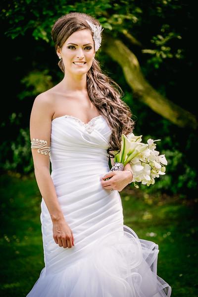 Blyth Wedding-407.jpg