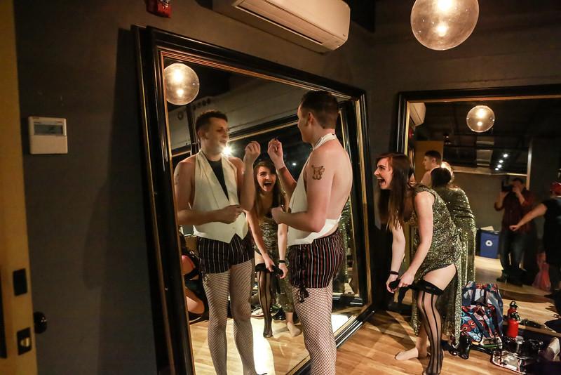 Rocky Horror Show - dress-121.jpg