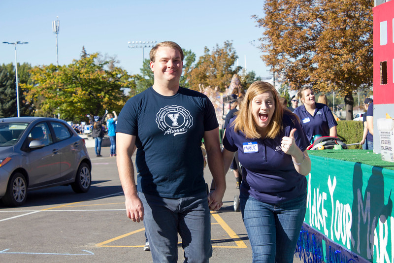 2015_10_10_Homecoming_Parade_7689.jpg