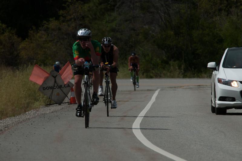 Ironman_2013-58-3.jpg