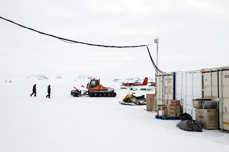 Union Glacier -1-8-18094207.jpg