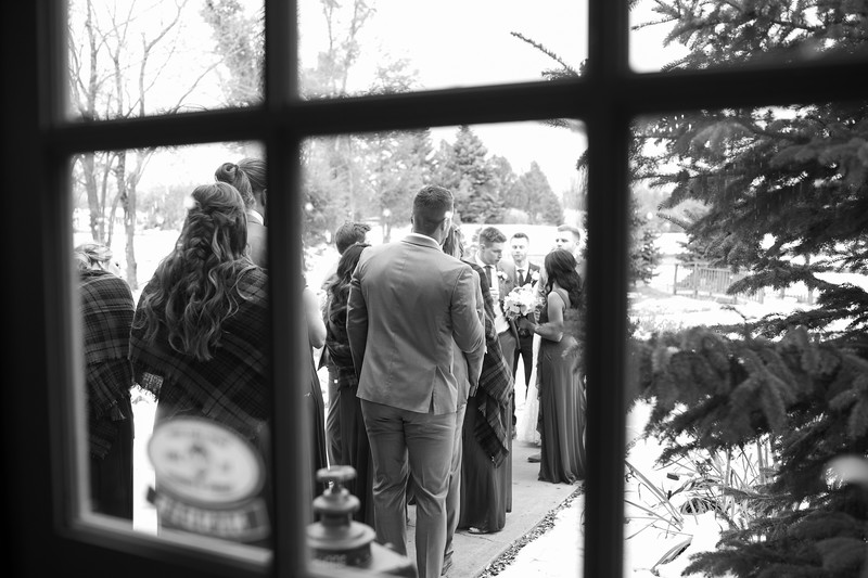 Blake Wedding-1025.jpg
