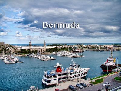 2009 11 01 | Bermuda