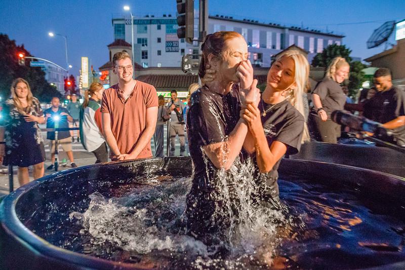 2019_09_08_Sunday_Hollywood_Baptism_8PM_BR-64.jpg
