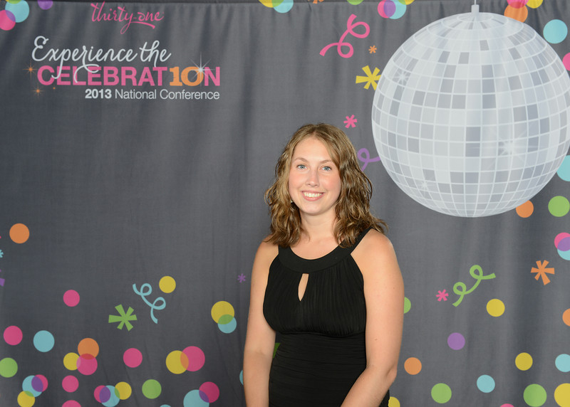 NC '13 Awards - A2 - II-493_109416.jpg
