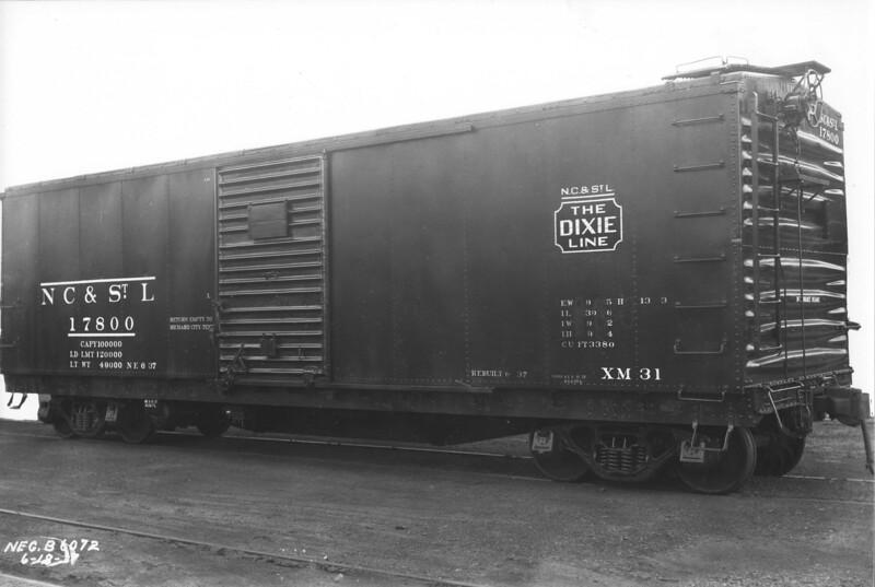 NC&StL 17800.jpg