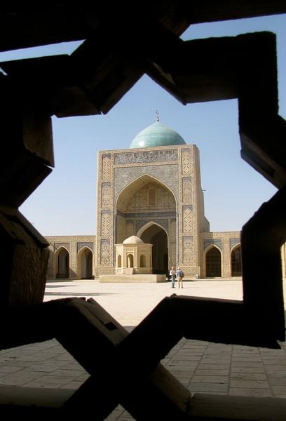 Bukhara3439.jpg