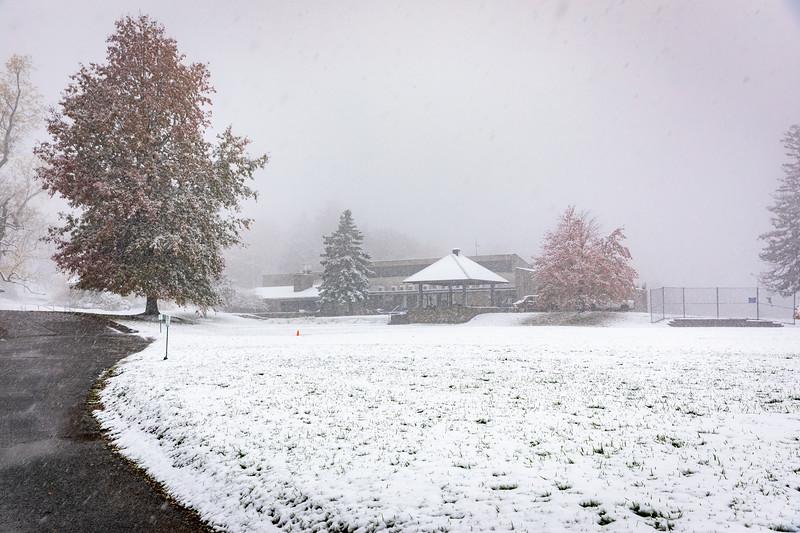 20_1st-Snow-6.jpg