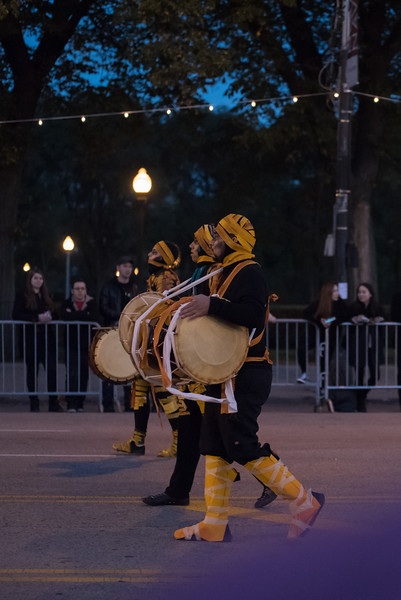 161022 Jabberwocky Halloween Parade (Photo by Johnny Nevin) -116.jpg