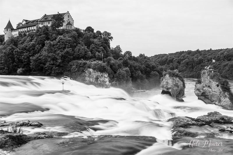2017-06-14 Rheinfall Neuhausen - 0U5A8410.jpg
