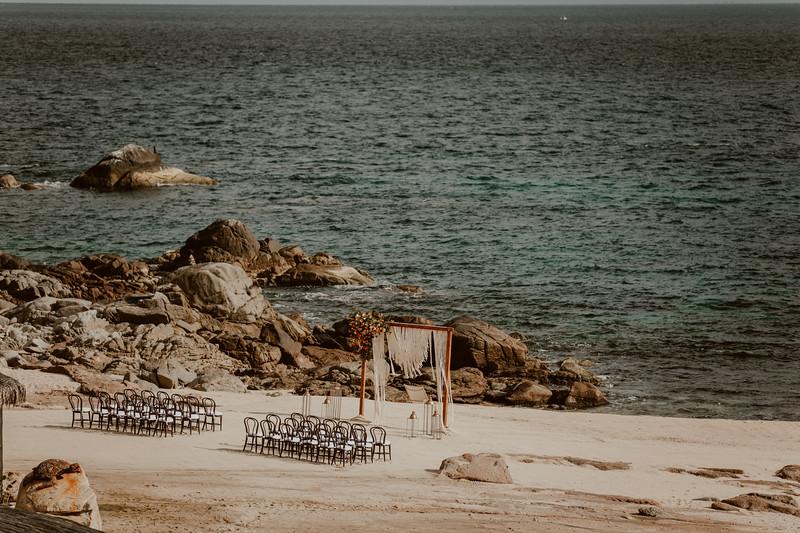 Esperanza_Resort-117.jpg