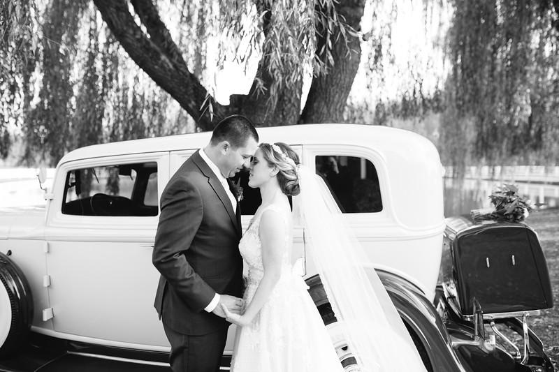Caitlyn and Mike Wedding-289.jpg