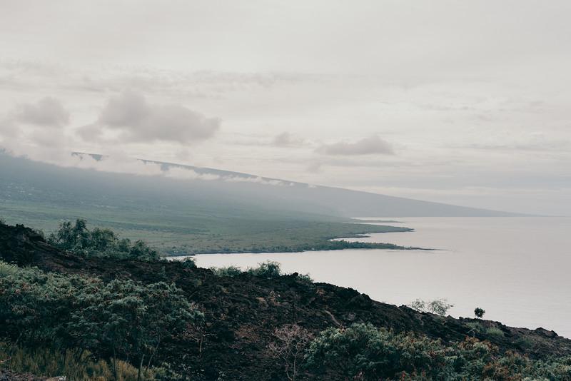 Hawaii20-7.jpg