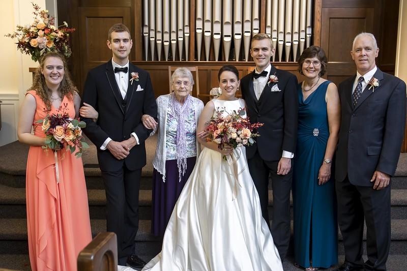 Adrienne & Josh Wedding (Remainder) 303.jpg