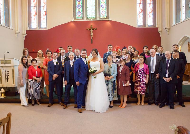 wedding (377 of 788).JPG