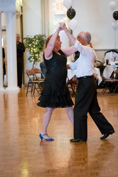 RVA_dance_challenge_JOP-12090.JPG