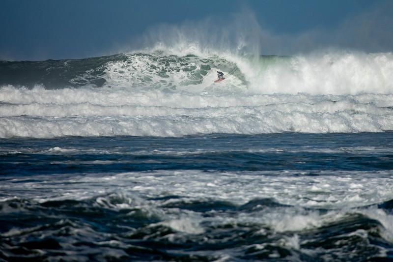 surfing kauai-6.jpg
