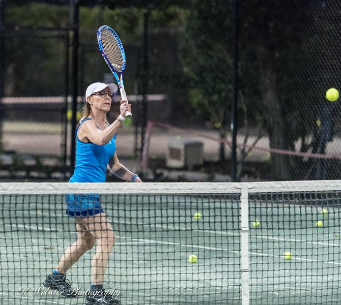 2018 KID Tennis Fundraiser-112.jpg