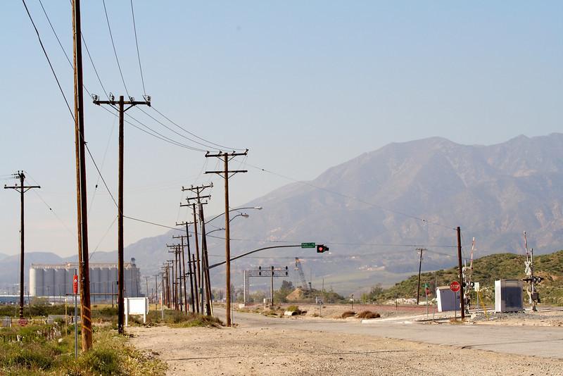 Route662008-03-19246.jpg