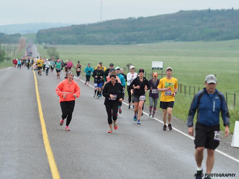 Millarville Marathon 2018 (293).jpg