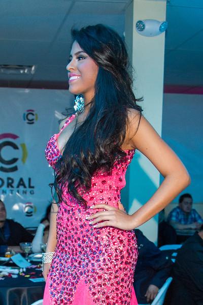 Miss Coral 2015 292.jpg