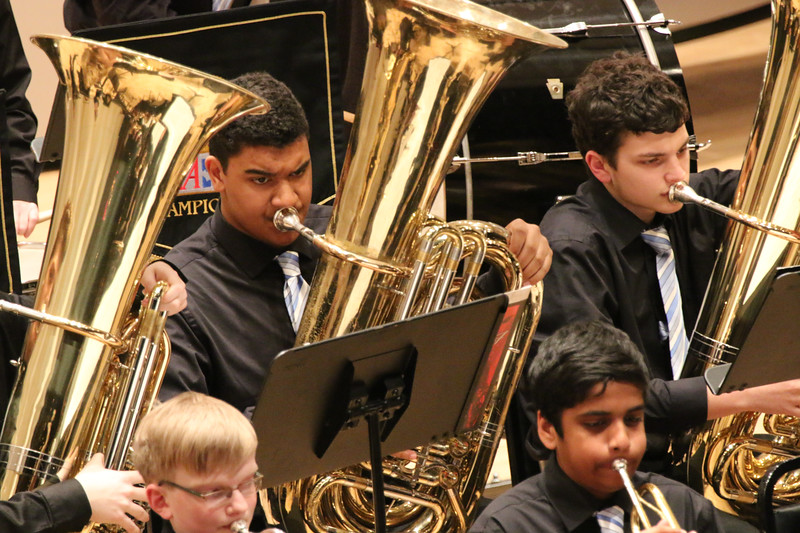20180406 NABBA Youth Band Performance-0315.jpg
