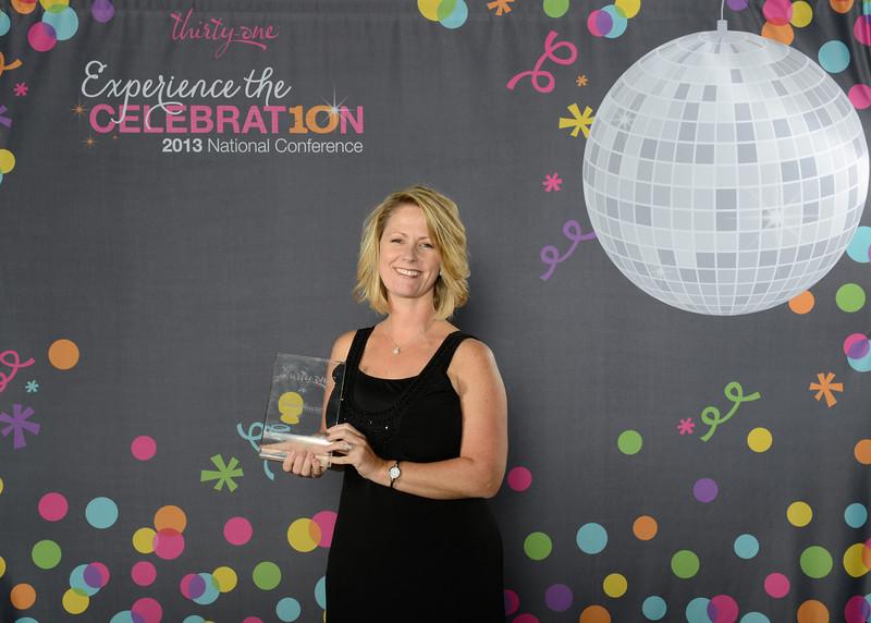 NC '13 Awards - A1 - II-044.jpg