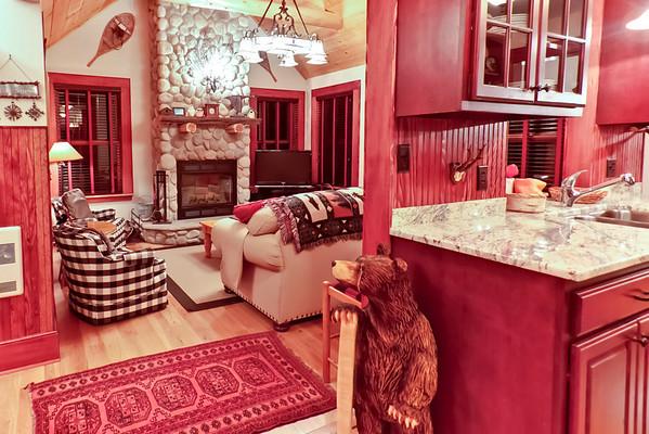 20110420 Tom's Cabin