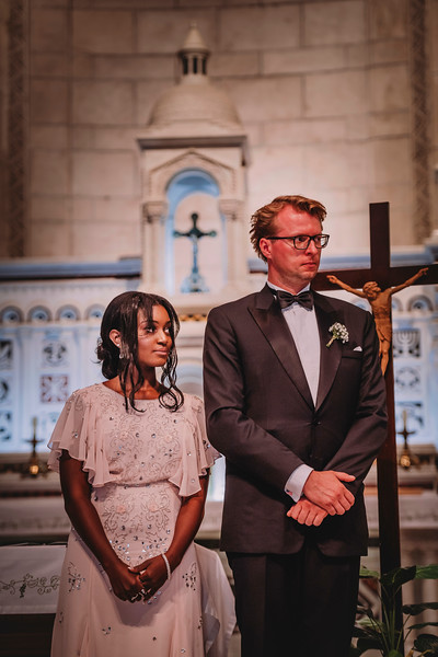 Montreal Wedding Photographer | Wedding Photography + Videography | Ritz Carlton Montreal | Lindsay Muciy Photography Video |2018_561.jpg