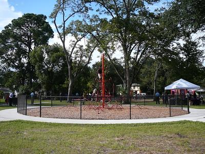 Success Park