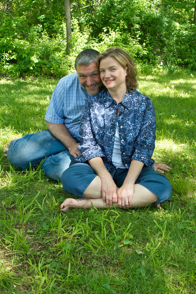 Harris Family Portrait - 076.jpg