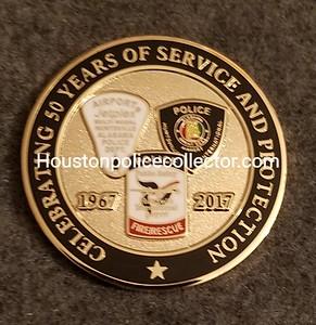 Alabama Coins