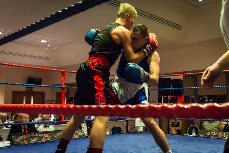-Boxing Event March 5 2016Boxing Event March 5 2016-22101210.jpg