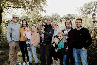 Famille Julie