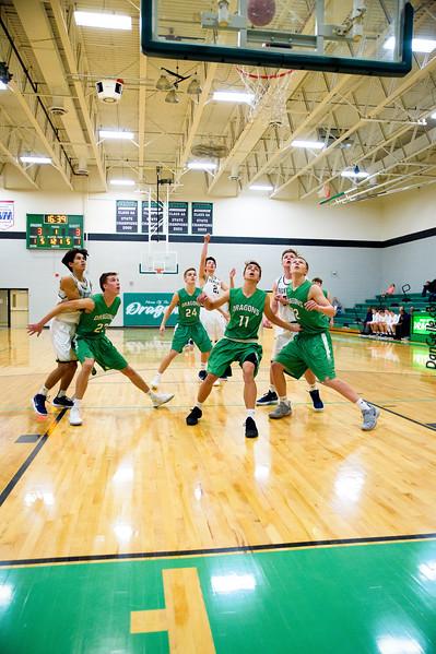 2017-18_LHS_Boys_Basketball
