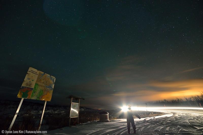 Nov.11_Northern Lights-6106090.jpg