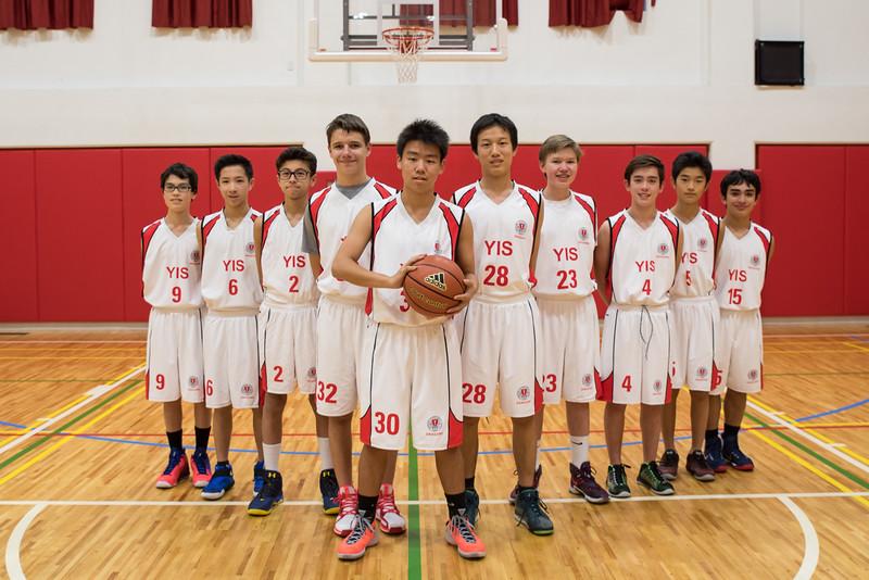 YIS Sports Team Photo-8162.jpg