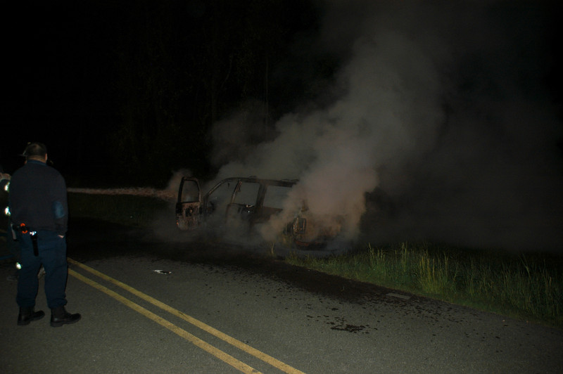 east union township vehicle fire 5-11-2010 008.JPG