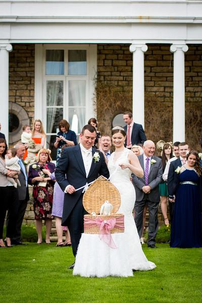 Swindell_Wedding-0414-378.jpg